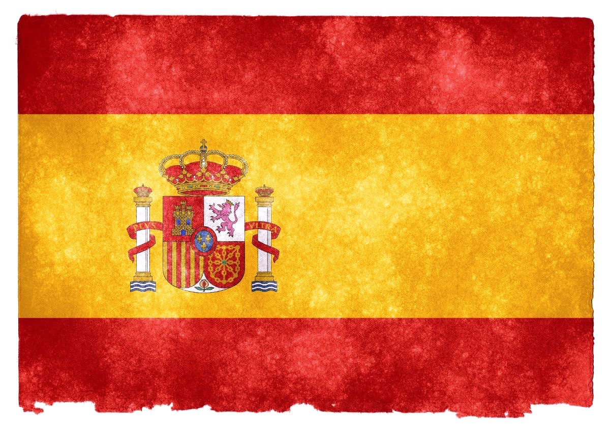 "Featured image for ""We're Headed to Spain"""